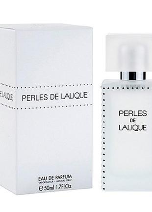 Lalique perles de lalique 50 мл