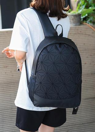 🌟💥оригинальный женский рюкзак 🌟💥
