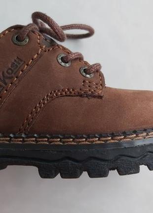 Дуже хороші туфлі