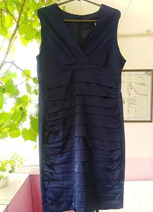 Коктельне 👗 плаття