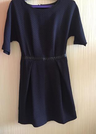Новое платье kira plastinina