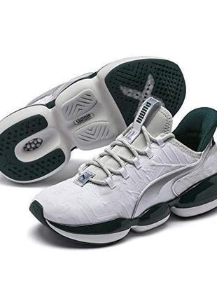 Кроссовки кросівки кросовки puma hybrid xt tz mns