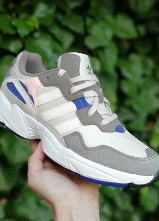 """Кросівки відомого бренда """"adidas"""" оригінал!"""