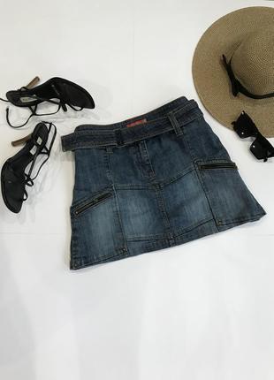 Юбка,трапеция,джинсы,платье,брюки,футболка,майка ,