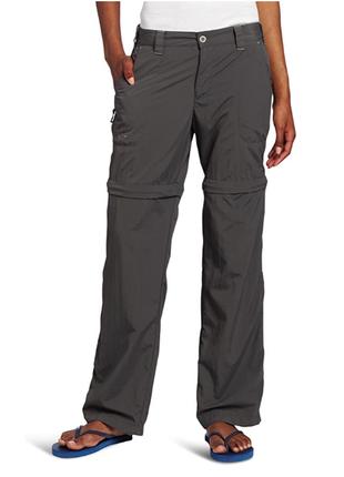 Штаны-шорты whitesierra
