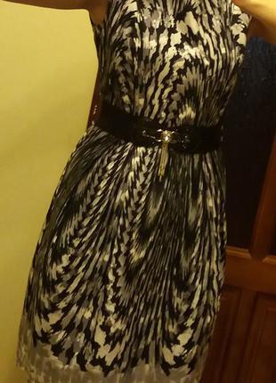 Плаття dorothy perkins