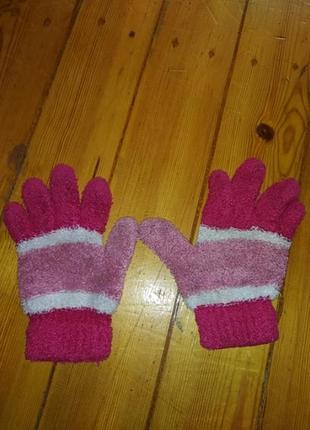 Классные перчатки/ рукавички