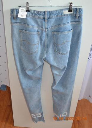 Нові джинси s.oliver