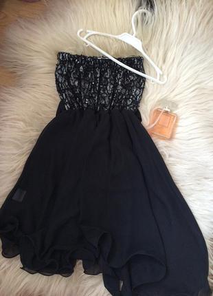 Вечернее , коктельное платье в идеале