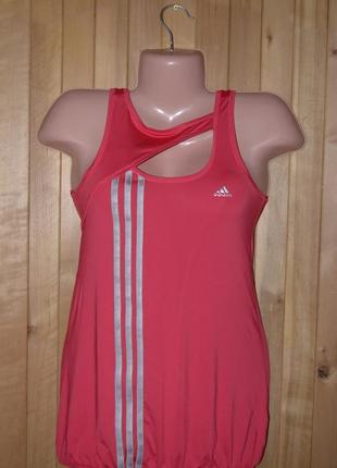 Adidas climacool майка