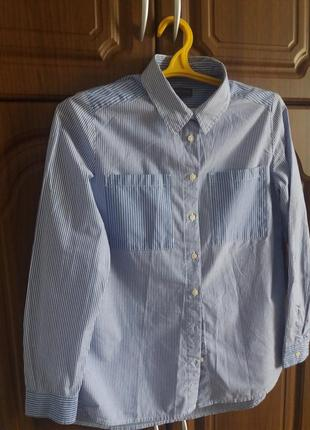 Сорочка(рубашка) marks&spencer