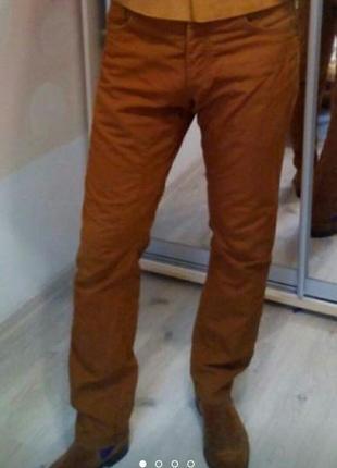 Стильные мужские брюки. штаны.