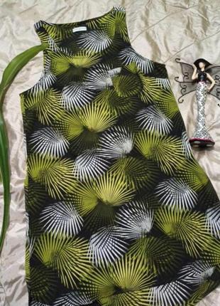 🌺очень красивая блуза / 🌺футболка/ 🌺майка🌺/ топ 🌺