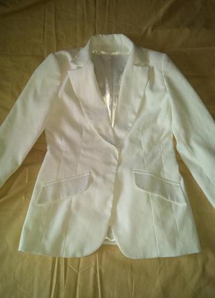 Хороший пиджак3 фото