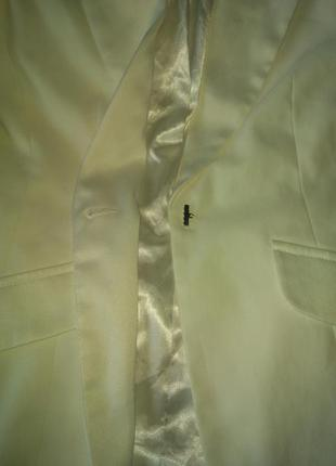 Хороший пиджак4 фото
