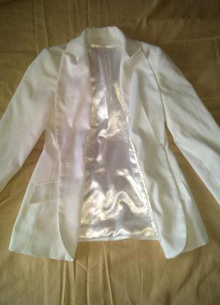 Хороший пиджак5 фото