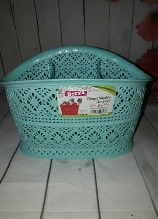 Контейнер,подставка для кухоных приборов