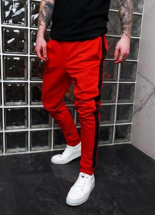 Спортивные штаны asos