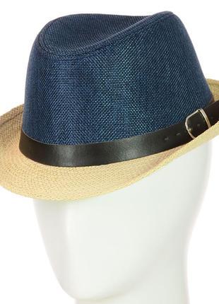 Шляпы челентанки детские 52-54