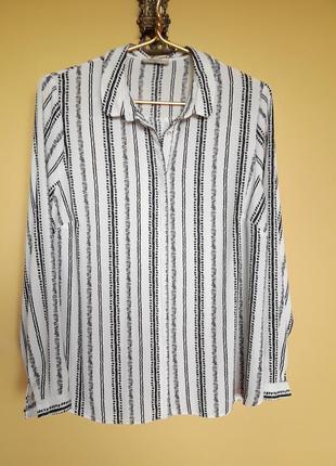 Красивая блуза ,рубашка