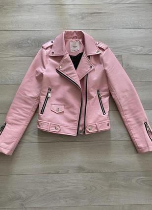 Абалденная курточка