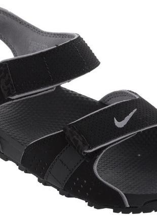 Сандали босоножки nike acg rayong 2 original sandals