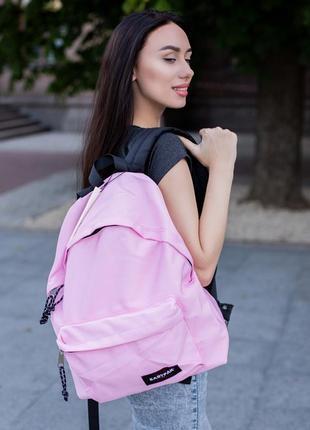 Шикарный женский рюкзак топ качество 🎁