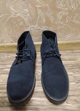 Туфли fellini 44 размер