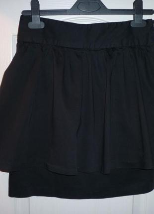 Милая юбка от atmosphere c бантом