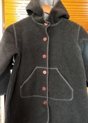 Плащ / куртка /пальто