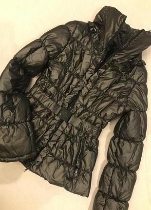 Новая куртка fornarina