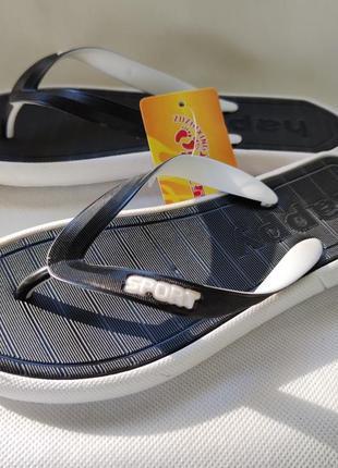 Женские сланцы шлепки вьетнамки шлепанцы пляжные 38,40 р. 033-3