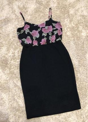Плаття від new look, розмір 14