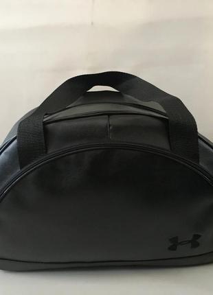 Повседневная,спортивная,  городская,дорожная сумка. лучшая цена! сумка спортивна!