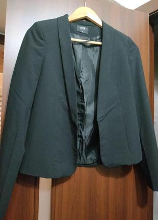 Піджак 1=2