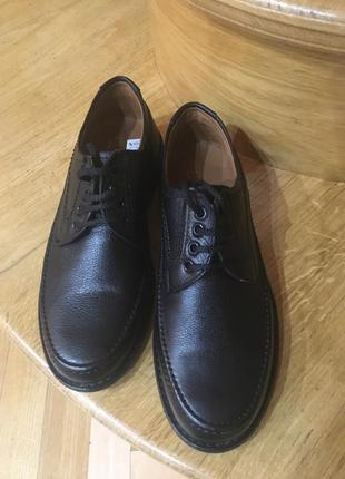 Туфли (італія)
