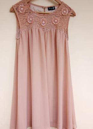 Плаття danity платье