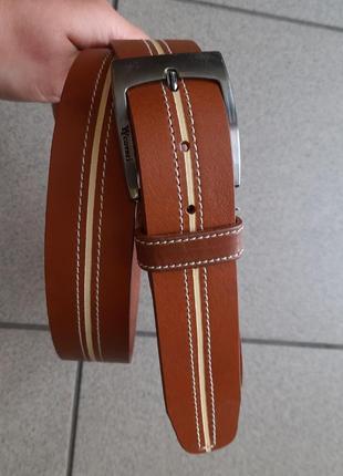 Sale итальянский кожаный ремень уценка