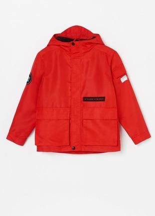 Вітрівка, курточка reserved