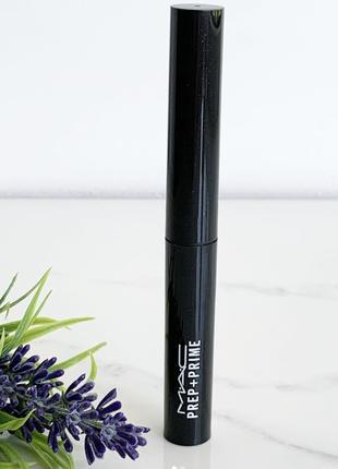 База для губ, mac m.a.c prep + prime lip