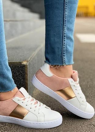 Роспродажа кроссовки женские