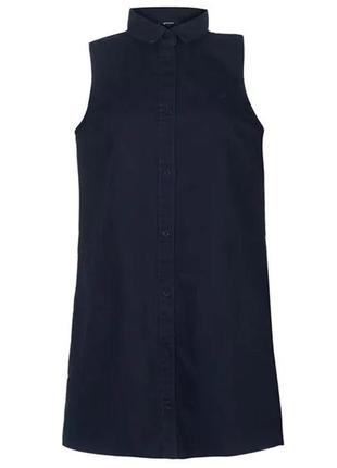 Фирменное женское платье kangol. очень хорошее качество. англия. оригинал
