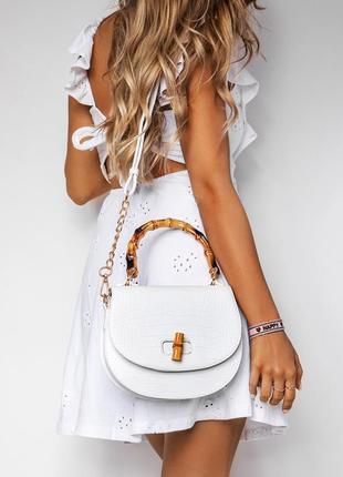 Великолепная сумка!!!