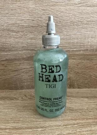 Супер косметика для волос от bed head