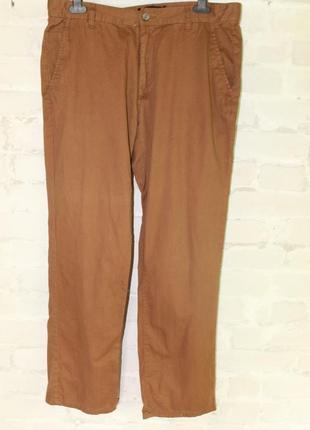 Шикарные брюки чинос