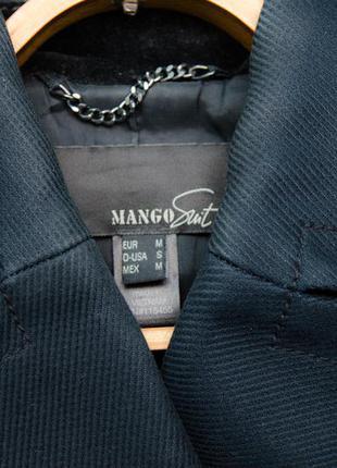 Полу-пальто, стиль и элегантно