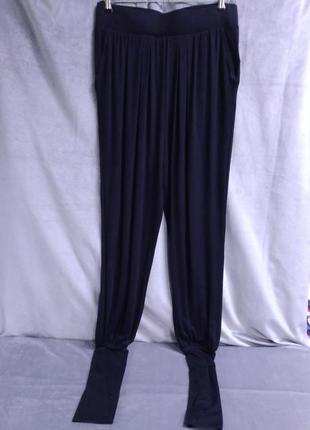 Спортивні віскозні штани для йоги,.s(36-38), м(40-42),l(44-46)