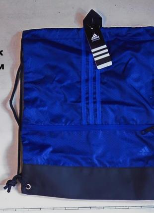 Adidas легкий рюкзачок