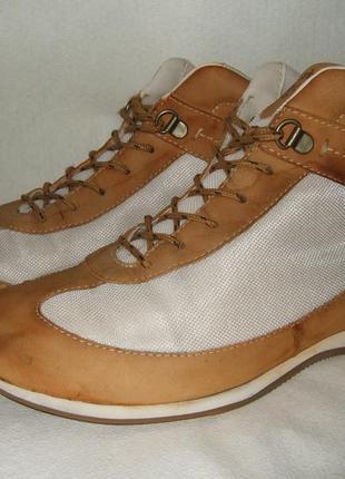 Кроссовки, ботинки, кеды timberland adrianne womens shoes 26377