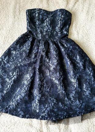 Коктельне плаття